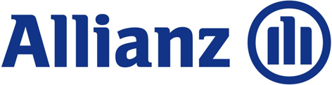 Allianz Legal Assistance